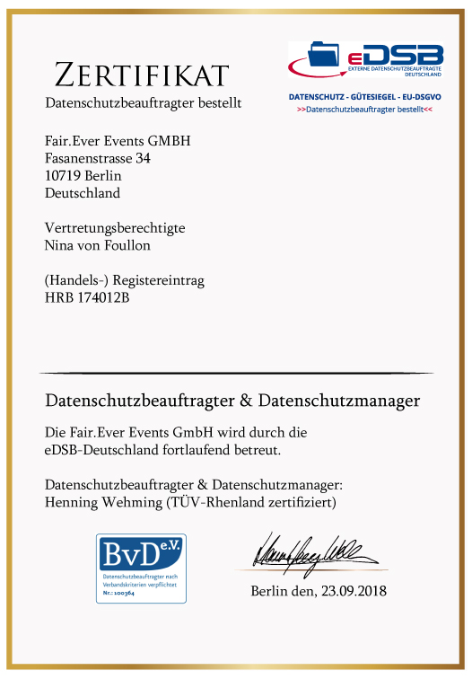 CERTIFICATE_Fair_ever_events_gmbh