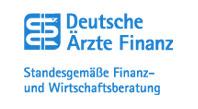 Deutsche Ärzt Finanz